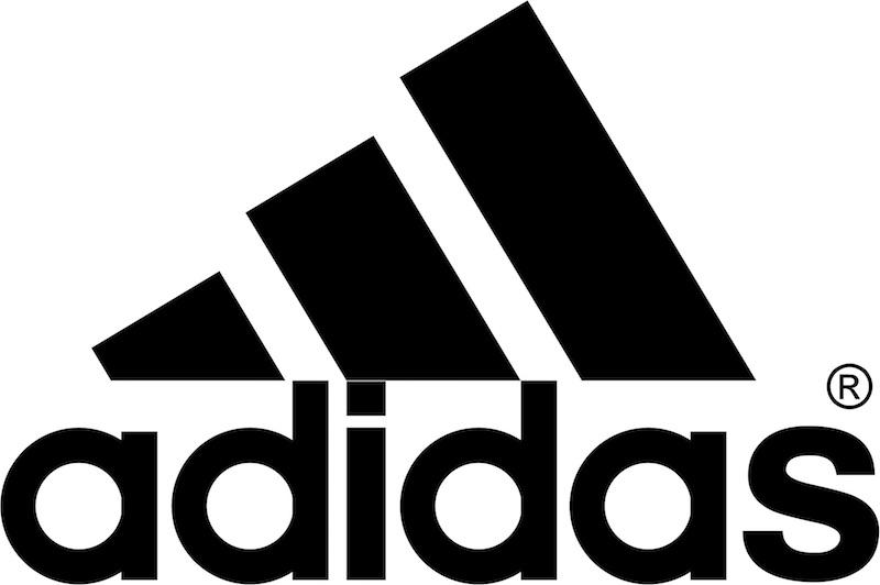 Sponsoren - Adidas