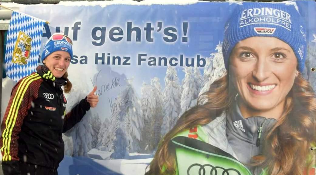Fanclub-Banner