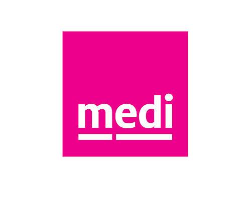 Sponsoren - Medi
