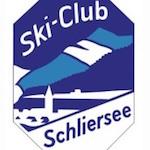 Skiclub Schliersee