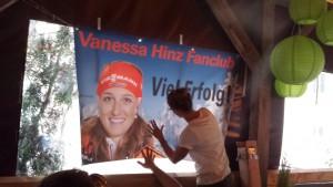 Freizeit Vanessa Hinz Fanclub (2)