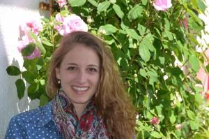 Freizeit Vanessa Hinz Privat(5)